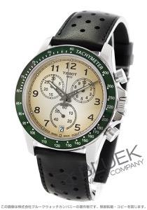 ティソ T-スポーツ V8 クロノグラフ 腕時計 メンズ TISSOT T106.417.16.032.00