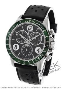 ティソ T-スポーツ V8 クロノグラフ 腕時計 メンズ TISSOT T106.417.16.057.00