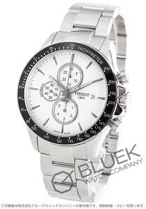 ティソ T-スポーツ V8 クロノグラフ 腕時計 メンズ TISSOT T106.427.11.031.00