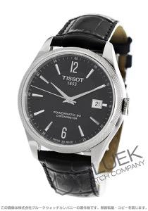 ティソ T-クラシック バラード COSC 腕時計 メンズ TISSOT T108.408.16.057.00