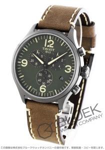 ティソ T-スポーツ T-レース クロノXL クロノグラフ 腕時計 メンズ TISSOT T116.617.36.097.00