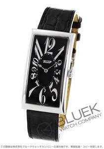 ティソ ヘリテージ バナナ センテナリー エディション 腕時計 ユニセックス TISSOT T117.509.16.052.00