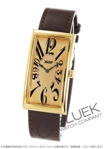 ティソ ヘリテージ バナナ センテナリー エディション 腕時計 ユニセックス TISSOT T117.509.36.022.00