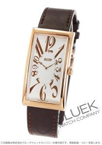 ティソ ヘリテージ バナナ センテナリー エディション 腕時計 ユニセックス TISSOT T117.509.36.032.00