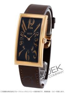 ティソ ヘリテージ バナナ センテナリー エディション 腕時計 ユニセックス TISSOT T117.509.36.052.00