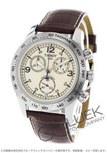 ティソ T-スポーツ V8 クロノグラフ 腕時計 メンズ TISSOT T36.1.316.72