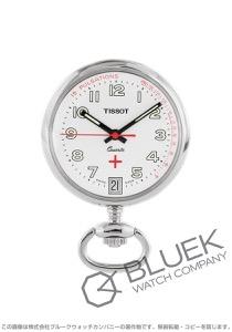 ティソ T-ポケット ペンダンツ ナースウォッチ 腕時計 レディース TISSOT T81.7.221.12