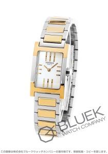 エルメス タンデム 腕時計 レディース HERMES TA1.220.212/3804