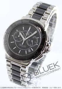 タグホイヤー フォーミュラ1 クロノグラフ 腕時計 ユニセックス TAG Heuer CAH1210.BA0862