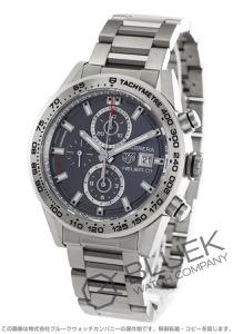 タグホイヤー カレラ ホイヤー01 クロノグラフ 腕時計 メンズ TAG Heuer CAR208Z.BF0719