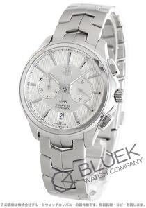 タグホイヤー リンク クロノグラフ 腕時計 メンズ TAG Heuer CAT2111.BA0959