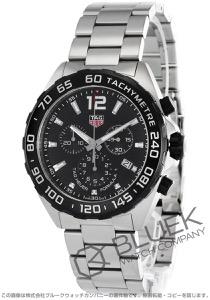 タグホイヤー フォーミュラ1 クロノグラフ 腕時計 メンズ TAG Heuer CAZ1010.BA0842