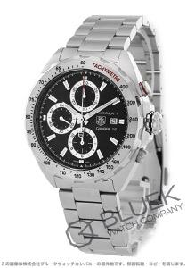 タグホイヤー フォーミュラ1 クロノグラフ 腕時計 メンズ TAG Heuer CAZ2010.BA0876