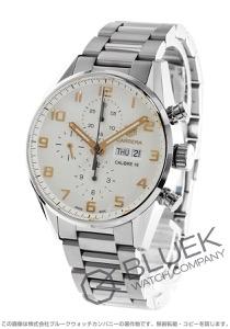 タグホイヤー カレラ クロノグラフ 腕時計 メンズ TAG Heuer CV2A1AC.BA0738