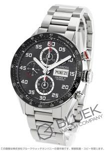 タグホイヤー カレラ クロノグラフ 腕時計 メンズ TAG Heuer CV2A1U.BA0738