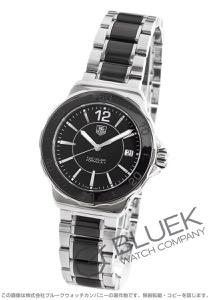 タグホイヤー フォーミュラ1 腕時計 レディース TAG Heuer WAH1210.BA0859