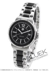タグホイヤー フォーミュラ1 ダイヤ 腕時計 レディース TAG Heuer WAH1212.BA0859