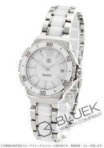 タグホイヤー フォーミュラ1 ダイヤ 腕時計 レディース TAG Heuer WAH1213.BA0861