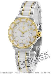 タグホイヤー フォーミュラ1 ダイヤ 腕時計 レディース TAG Heuer WAH1221.BB0865
