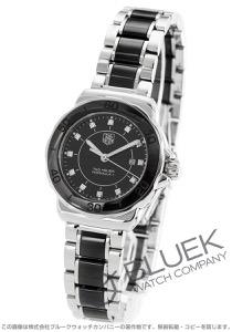 タグホイヤー フォーミュラ1 ダイヤ 腕時計 レディース TAG Heuer WAH1314.BA0867