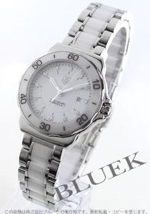 タグホイヤー フォーミュラ1 ダイヤ 腕時計 レディース TAG Heuer WAH1315.BA0868