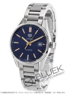 タグホイヤー カレラ 腕時計 メンズ TAG Heuer WAR1112.BA0601