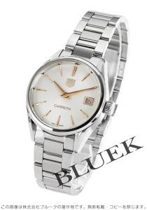 タグホイヤー カレラ 腕時計 レディース TAG Heuer WAR1312.BA0778