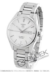 タグホイヤー カレラ 腕時計 メンズ TAG Heuer WAR201B.BA0723
