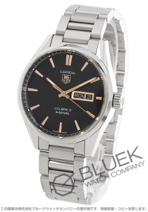 タグホイヤー カレラ 腕時計 メンズ TAG Heuer WAR201C.BA0723