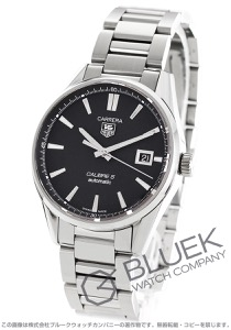 タグホイヤー カレラ 腕時計 メンズ TAG Heuer WAR211A.BA0782