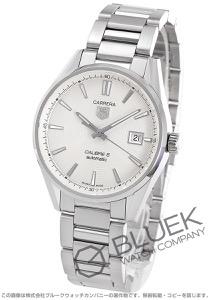 タグホイヤー カレラ 腕時計 メンズ TAG Heuer WAR211B.BA0782