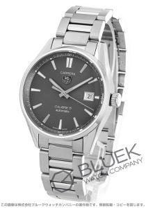 タグホイヤー カレラ 腕時計 メンズ TAG Heuer WAR211C.BA0782