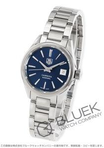 タグホイヤー カレラ 腕時計 レディース TAG Heuer WAR2419.BA0776