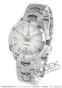 タグホイヤー リンク 腕時計 メンズ TAG Heuer WAT2011.BA0951