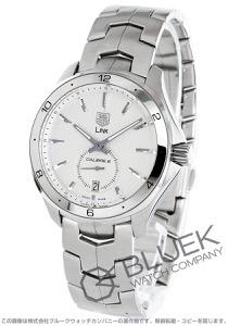 タグホイヤー リンク 腕時計 メンズ TAG Heuer WAT2111.BA0950