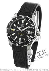 タグホイヤー アクアレーサー 300m防水 腕時計 メンズ TAG Heuer WAY211A.FT6151
