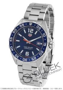 タグホイヤー フォーミュラ1 腕時計 メンズ TAG Heuer WAZ1010.BA0842