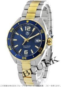 タグホイヤー フォーミュラ1 腕時計 メンズ TAG Heuer WAZ1120.BB0879