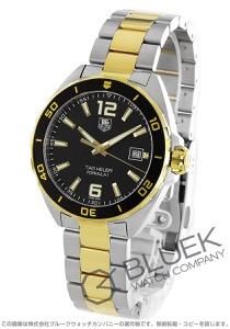 タグホイヤー フォーミュラ1 腕時計 メンズ TAG Heuer WAZ1121.BB0879