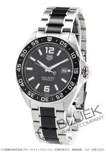 タグホイヤー フォーミュラ1 腕時計 メンズ TAG Heuer WAZ2011.BA0843