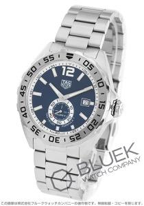 タグホイヤー フォーミュラ1 腕時計 メンズ TAG Heuer WAZ2014.BA0842