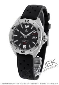 タグホイヤー フォーミュラ1 腕時計 メンズ TAG Heuer WAZ2113.FT8023