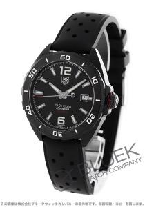 タグホイヤー フォーミュラ1 腕時計 メンズ TAG Heuer WAZ2115.FT8023