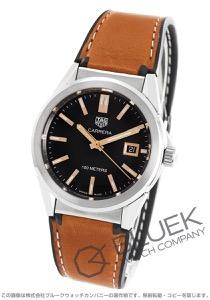 タグホイヤー カレラ 腕時計 レディース TAG Heuer WBG1311.FT6116