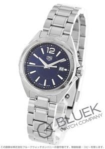 タグホイヤー フォーミュラ1 腕時計 レディース TAG Heuer WBJ1412.BA0664