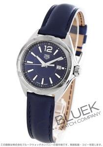 タグホイヤー フォーミュラ1 腕時計 レディース TAG Heuer WBJ1412.FC8233