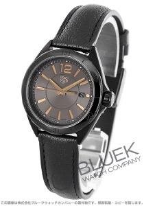 タグホイヤー フォーミュラ1 腕時計 レディース TAG Heuer WBJ1414.FC8234