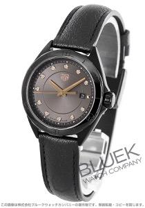 タグホイヤー フォーミュラ1 ダイヤ 腕時計 レディース TAG Heuer WBJ1417.FC8234