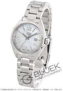 タグホイヤー フォーミュラ1 腕時計 レディース TAG Heuer WBJ1418.BA0664