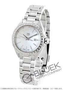 タグホイヤー フォーミュラ1 ダイヤ 腕時計 レディース TAG Heuer WBJ141A.BA0664